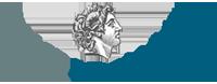 logo_mthess