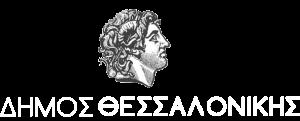 thessaloniki_logo