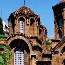Byzantine_sm