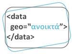 geodata150