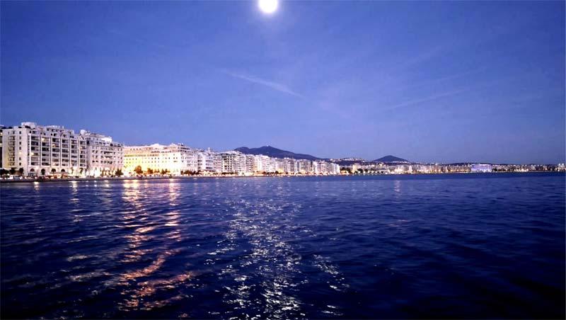 Thessaloniki-Waterfront1