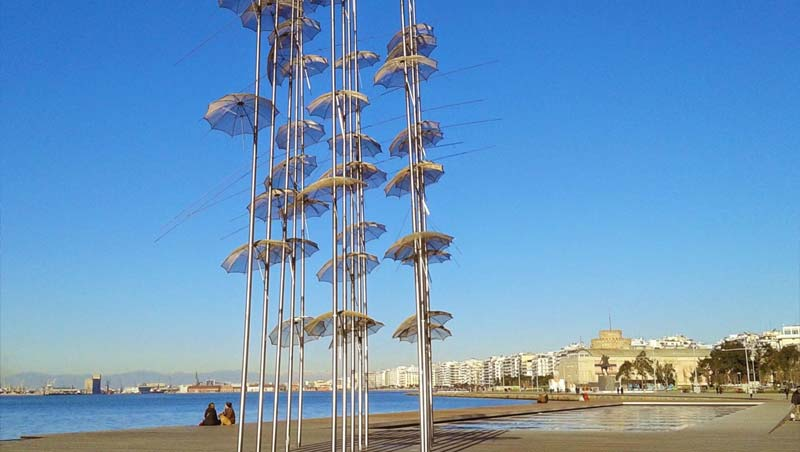 Thessaloniki-Waterfront2