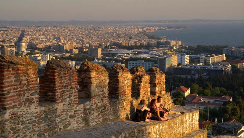 Thessaloniki-eptapirgio2