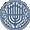 jmth_logo_menu