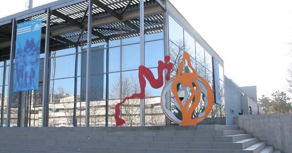 olympicmuseum