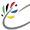 omth_logo_menu