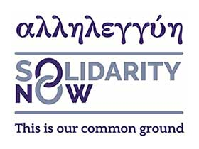 logo-solidarity-now