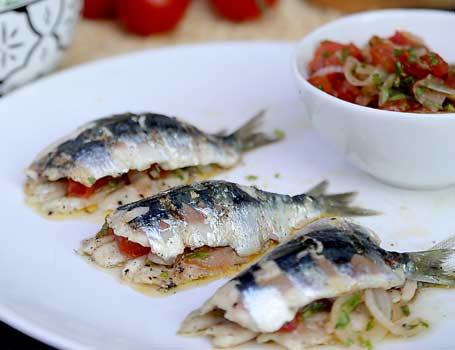 menU_gastronomy