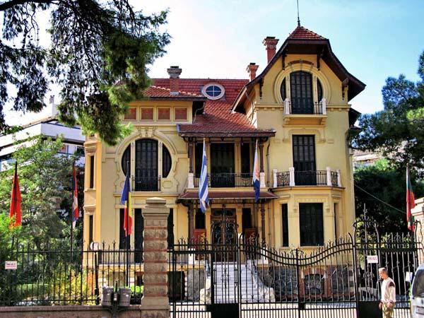 villa-bianca-2
