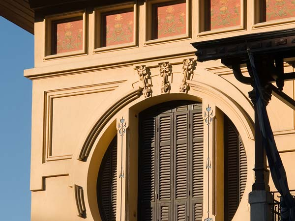 villa-bianca-details