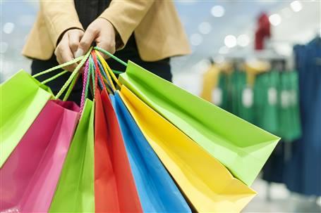 shoppingsm