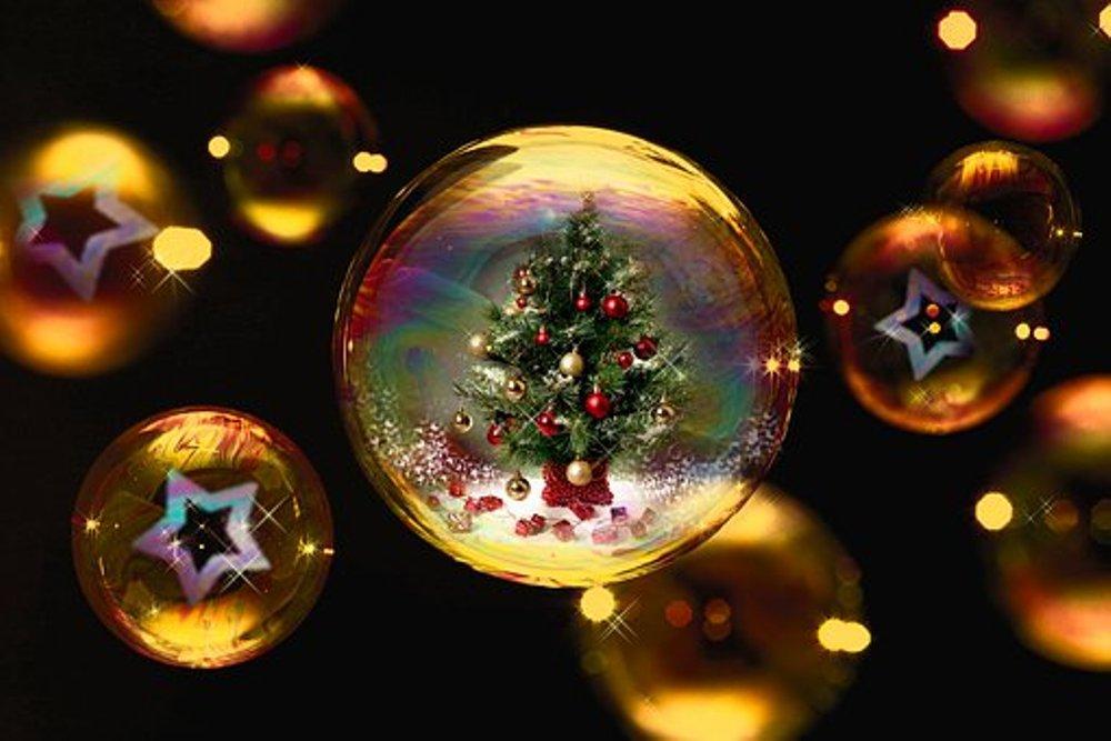 Χριστούγεννα 2017 στην κεντρική παιδική βιβλιοθήκη – Δήμος Θεσσαλονίκης