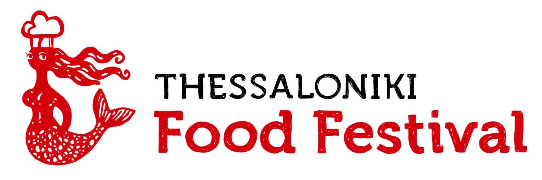 Thessaloniki Foodfestival