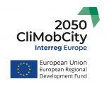 2050-CliMobCity_EU_FLAG