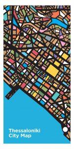 City Map - EN